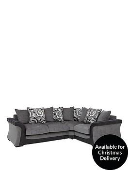 lawson-right-hand-corner-group-sofa