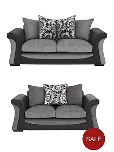 lawson-3-seaternbsp-2-seaternbspsofa-set-buy-and-save