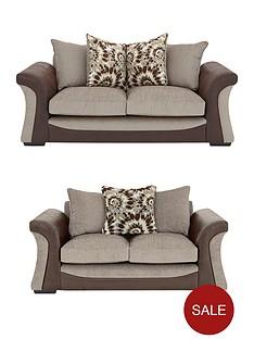 lawson-3-seaternbsp-2-seaternbspsofa-set-buy-and-save
