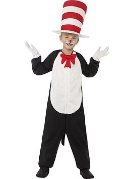 cat-in-the-hat-ndash-childs-costume
