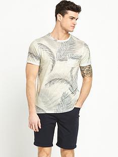 river-island-tropical-leaf-print-t-shirt