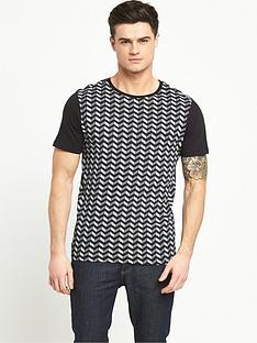 river-island-aztec-printed-t-shirt
