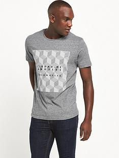 river-island-los-angeles-grid-print-t-shirt