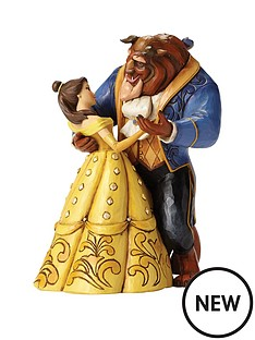 disney-traditions-moonlight-waltz-ndash-beauty-amp-the-beast-25th-anniversary-celebration-figurine