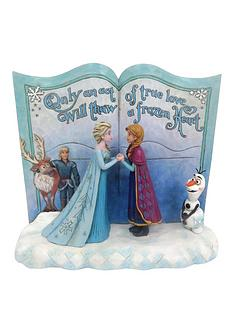 disney-traditions-traditions-act-of-love-frozen-storybook