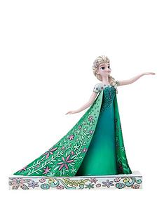disney-traditions-traditions-celebration-of-spring-frozen-fever-elsa