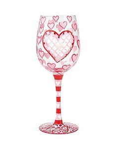 lolita-be-mine-standard-wine-glass