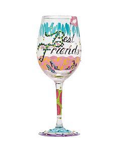 lolita-best-friends-always-standard-wine-glass