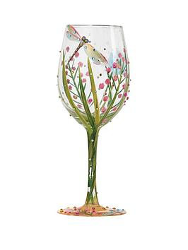lolita-dragonfly-standard-wine-glass