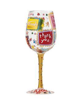 lolita-thank-you-standard-wine-glass