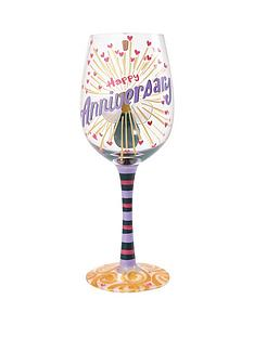 lolita-happy-anniversary-standard-wine-glass