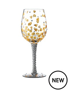 lolita-heart-of-gold-standard-wine-glass