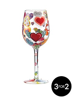 lolita-heart-rageous-standard-wine-glass