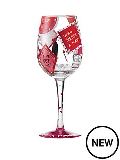 lolita-who-needs-a-man-standard-wine-glass
