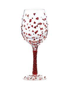lolita-red-hot-standard-wine-glass