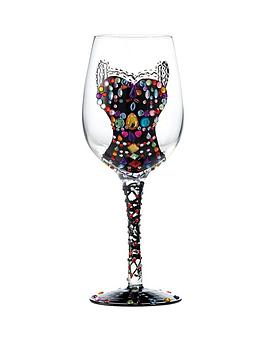 lolita-quiet-night-in-standard-wine-glass