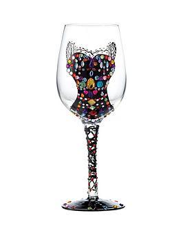 lolita-quiet-night-in-standard-wine-glass