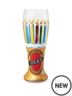 lolita-birthday-beer-glass