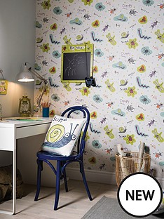arthouse-don039t-bug-me-wallpaper