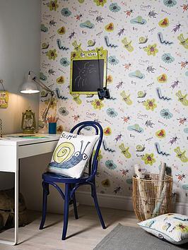 arthouse-don039t-bug-me-wallpaper