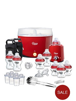 tommee-tippee-closer-to-nature-essentials-kit-red
