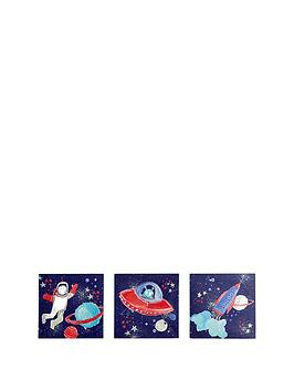 arthouse-set-of-3-starship-canvases