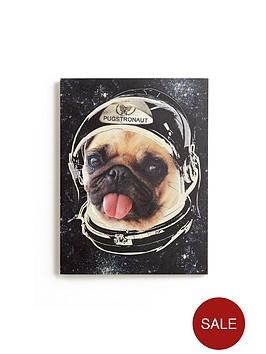 arthouse-space-pug-canvas