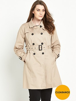 v-by-very-curve-lattice-back-trench-14-28