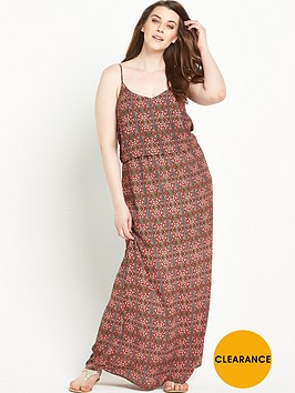 so-fabulous-printed-double-layer-maxi-dress-14-28