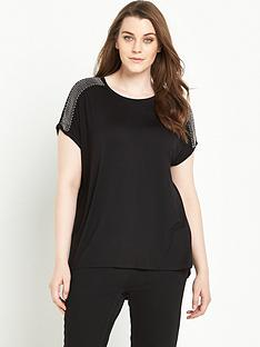 so-fabulous-embellished-shoulder-jersey-topnbsp