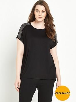 v-by-very-curve-embellished-shoulder-jersey-topnbsp