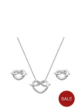 hot-diamonds-free-earrings-with-every-purchase-whilst-stocks-last-sterling-silver-infinity-heart-pendant