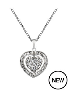 hot-diamonds-sterling-silver-crystal-set-turning-heart-pendant