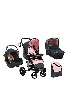 hauck-malibu-xl-all-in-one-travel-system-birdie