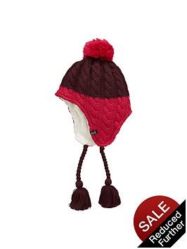 jack-wolfskin-girls-polar-bear-knit-hat