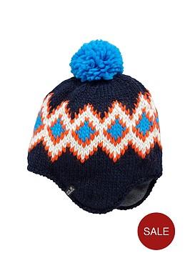jack-wolfskin-jack-wolfksin-boys-diamond-knit-hat