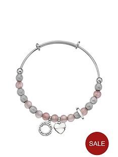 emozioni-by-hot-diamonds-silver-plated-ula-bangle-rose-quartz