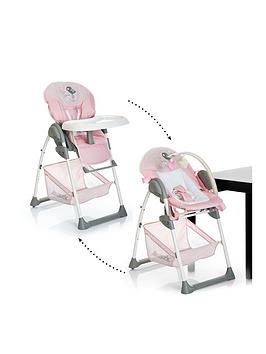 hauck-sit-n-relax-highchair-birdie