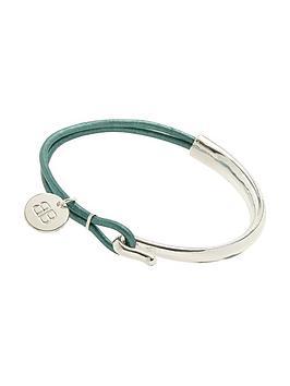 boho-betty-bracelet