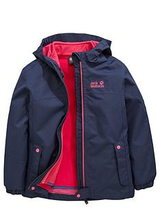 jack-wolfskin-girls-iceland-3-in-1-jacket