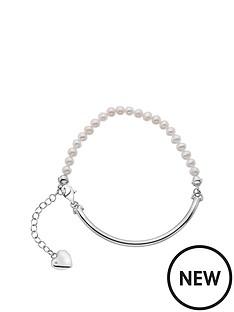 hot-diamonds-sterling-silver-pearl-beaded-festival-bracelet