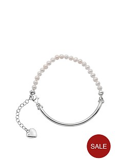 hot-diamonds-sterling-silver-pearl-beaded-festival-bracelet