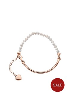 hot-diamonds-rose-gold-plated-sterling-silver-pearl-festival-beaded-bracelet