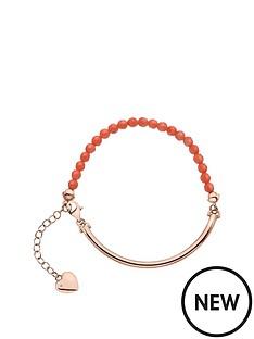 hot-diamonds-rose-gold-plated-sterling-silver-pearl-festival-beaded-bracelet