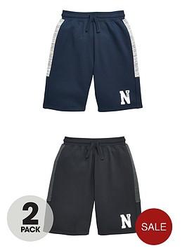 v-by-very-boys-side-panel-jog-shorts-2-pack