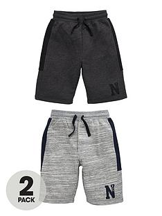 v-by-very-boys-side-panel-ny-jog-shorts-2-pack