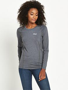 jack-wolfskin-silver-sky-long-sleeve-base-layer-grey