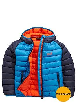 jack-wolfskin-boys-zenon-jacket