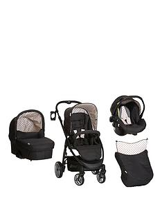 hauck-lacrosse-all-in-one-travel-system