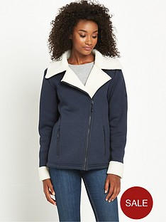 jack-wolfskin-terra-nova-fleece-jacket-navy